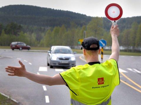 Statens vegvesen liker dårlig at Kongsvinger kommune slurvet med EU-kontrollen til en av sine biler
