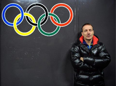 Olympiatoppen Innlandet er inne i de fleste toppidrettsklubbene i Mjøsregionen, ifølge avdelingsleder Erlend Slokvik.