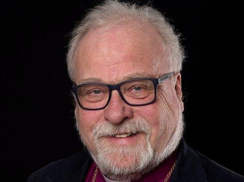 Atle Sommerfeldt