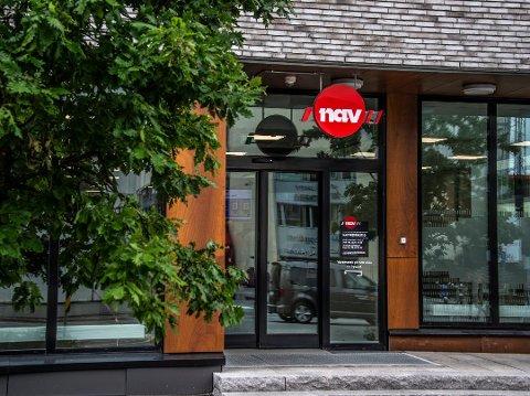 UTVIDER TILBUDET: Med to nye stillinger støttet av Fylkesmannen i Viken skal NAV Fredrikstad, i samarbeid med Fredrikstad kommune, utvikle et nytt tilbud til unge,.