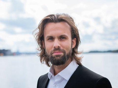 – Punktet om å fraskrive seg klageretten er fjernet fra bruktbilkontrakten, sier advokat Thomas Iversen i Forbrukerrådet.