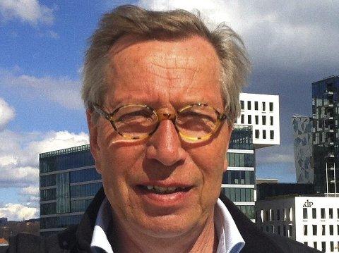 Roy Helge Simonsen