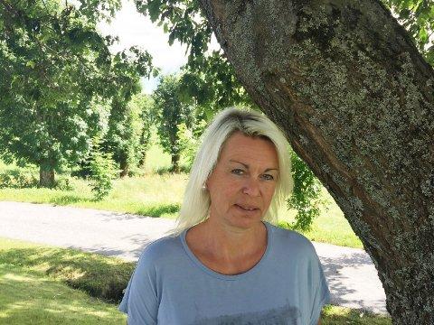 Marie Bakka (Sp) søkte om permisjon fra politiske verv grunnen endringer i arbeidssituasjonen. Søknaden ble på kommunestyremøtet denne uken nedstemt.