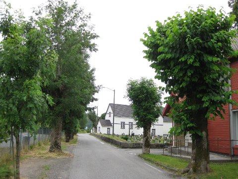 Ungdommene i Risør, Gjerstad, Tvedestrand og Åmli skulle denne helga vært på konfirmantleir. Det har nå blitt utsatt.