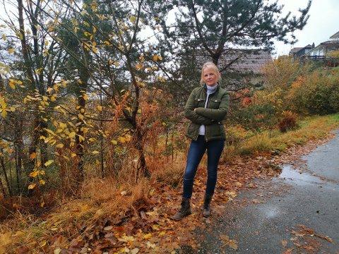 – Norske bedrifter presser polakkene til å jobbe, og polske arbeidere styrer unna smitteverntiltak for å beholde jobben, sier Anna Najderek, leder for Polsk-norsk forening for utdanning og integrering i Bergen