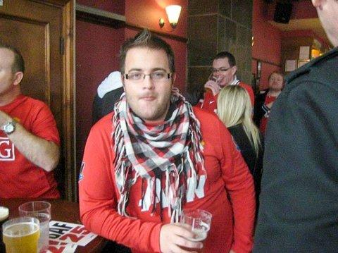 Alexander Vedvik kommer til å gi seg med Premier League-abonnement etter prisøkningen fra TV 2 og distributørene.