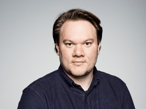 Selskapet til Simen Idsøe Eidsvåg leverte et millonoverskudd i fjor.