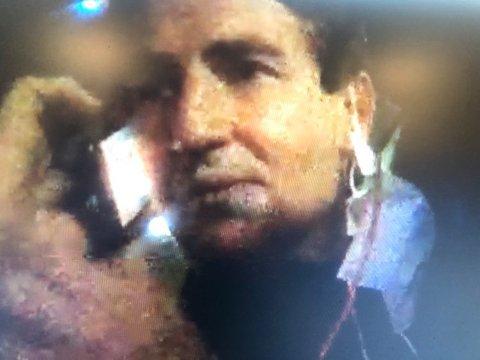På en dårlig linje fra spillerbussen til Sverige mottok Glenn Solberg telefon fra statsministeren i Sverige etter det sensasjonelle VM-sølvet.
