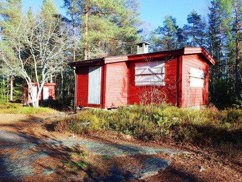 Nordmenn er på hyttejakt denne våren og sommeren. Salget av hytter ved sjøen og fjellet har gått kraftig opp sammenlignet med i fjor.
