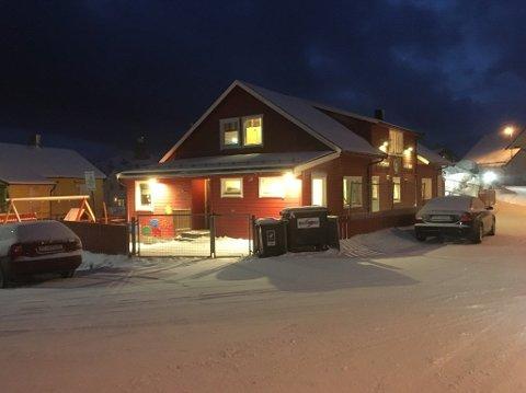 Nordkapp kommune etablerer omsorgstilbud for barn av nøkkelpersoner i Nordkapp.
