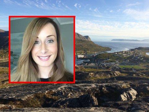 REGJERINGEN: Det er flere kommuner i Norge som har klaget på vaksinasjonsfordelingen. Måsøy kommune er blant de som ikke er fornøyd med at de fikk færre vaksiner enn planlagt.
