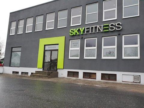 Bare måneder etter at Sky Fitness Fredrikstad åpnet sitt fjerde treningssenter på Lisleby, skal selskapet snart offentliggjøre hvor det femte treningssenteret kommer.