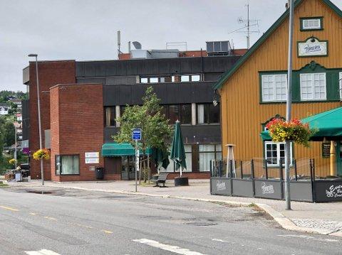 Endringer i bussrutene betyr at det er smart å lese seg opp på rutetabellen. I Kongsvinger ønsker Innlandstrafikk å endre byrutene slik at du kommer raskere ut og inn.
