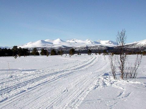 UTVIDA: Rondane nasjonalpark vart verna som landets aller fyrste nasjonalpark i 1962. I 2003 vart den utvida. Erstatningsoppgjeret vart utsett til den nye naturmangfaldloven kom i 2009, og etter at store ressursar har vore i sving kan grunneigarane endeleg få si rettmessige erstatning. Rondane nasjonalpark er ein av nasjonalparkane som er involvert.Foto: Kjell Haugerud