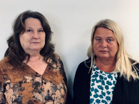 FAGFORBUNDET: Behovet for nye tekniske løsninger i helsesektoren er overmodent. Likevel ser den nye foreslåtte løsningen ut til å være mangelfull, skriver Else Karin Jakobsen og Turid Granum i Fagforbundet Innlandet.