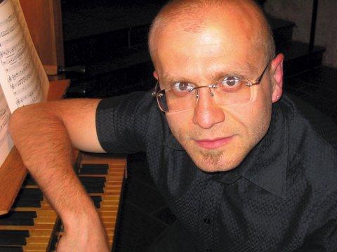 Ivan Sarajishvili