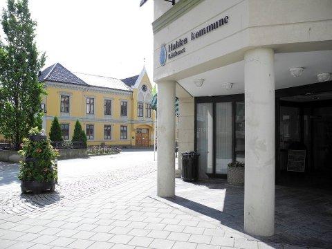 Halden kommune vil ansette Direktør for samfunn og samskaping.