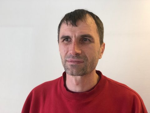 Gralewski Slawomir