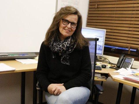 Kommunalsjef for oppvekst og kultur i Alstahaug kommune, Connie Pettersen, måtte møte i tingretten for mulig feilberegning av tilskudd til Sandnessjøen barnehage. Kommunen vant fram på alle punkter.