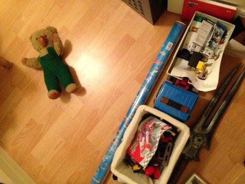 LOVBRUDD: Barnevernet i Sør-Varanger skal undersøkes nærmere av Fylkesmannen som skal ta stikkprøver av enkeltsaker etter å ha avdekket lovbrudd i kommunens barnevernstjeneste.