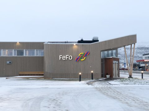 - Beklager at du fikk så lite ut av konferansen. Heldigvis har de positive tilbakemeldingene vært i klart flertall, skriver FeFo i et svar til Svein Lund.