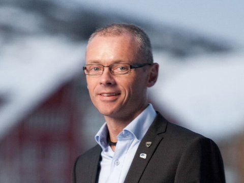 Utviklingen i antall fiskebåter i de fire kommunene i Vest-Finnmark som ikke inngår i det kvoteregulerte krabbefisket, er derimot svært bekymringsfullt, skriver Ståle Sæther.