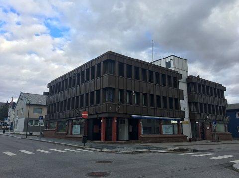 Saken mot mannen gikk i Øst-Finnmark tingrett i slutten av juni.