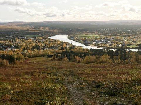 Flertallet i Finnmarkskommisjonen (Fk), har nettopp konkludert med at Finnmarkseiendommen (Fefo) sine utmarkseiendommer i Karasjok kommune eies kollektivt av befolkningen i Karasjok.