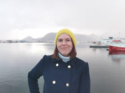 RINGVIRKNINGER: Miljøpartiet De Grønne mener at større andel av fisken skal disponeres av kystfiskeflåten, og med det legge grunnlag for mer videreforedling, større verdiskapning og lokale arbeidsplasser lang kysten, skriver fiskeripolitisk talsperson Toine C. Sannes.
