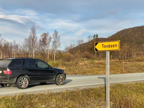 UAVKLART: Hva som skjer med Tovåsen-alternativene i den videre sykehusprosessen er fortsatt uavklart etter Helse Nords styremøte.