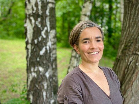 Ordfører Gunn Cecilie Ringdal bekrefter at prosessen med rekruttering av ny kommunedirektør har kommet et steg videre.