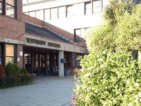 Barnevern: Vestvågøy er vertskommune for barnevernstjenesten i Vestvågøy, Flakstad og Moskenes. I mars i fjor fikk de en bekymringsmelding på barn i Guds Menighet, men denne ble ansett som for generell til å gå videre med.