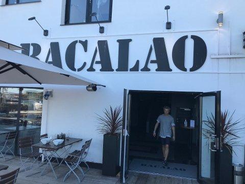 Bacalao Drift AS i Svolvær hadde millionoverskudd i 2019.