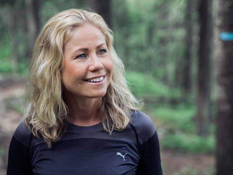 Klinisk ernæringsfysiolog Tine Mejlbo Sundfør har et enkelt råd til deg som vil ned i vekt. Bla videre for å se hvor mange kalorier du kan spare på helt vanlig pålegg.