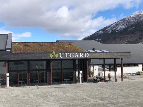 Fylkestinget er positive til landslinje for fjellfriluftsliv i Lom.