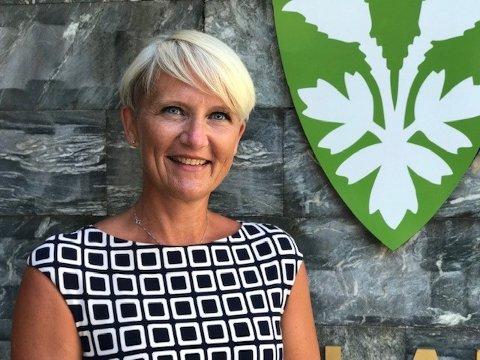 - Vi er alle i posisjon til å hjelpe de som går i mobbemarerittet, skriver Eva Bueie Nygård, mobbeombud i Oppland.