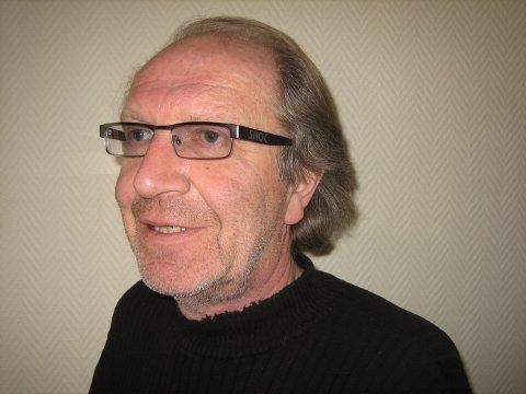 TRAKK SEG: Hele styret i Engerdal Utmarkslag, med leder Finn Vaagan i spissen, trakk seg med umiddelbar virkning rett før jul. Nå har samtlige styremedlemmer gjenopptatt sine verv.