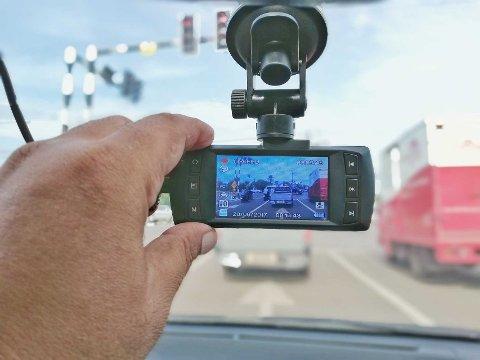 Dash-kamera blir mer og mer brukt i forsikringssaker og video-opptak er ofte avgjørende der det ikke foreligger felles skademelding eller vitner.