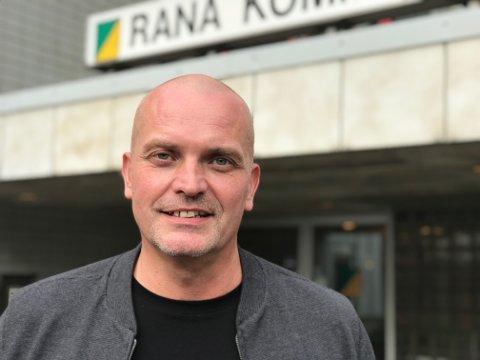 I løpet av høsten kommer det en ny rammeplan for skolefritidsordningen. Skolesjef Pål-Stian Sjåvik inviterer til idémøte.