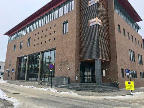 Rettssaken mot den den drapstiltalte ektemannen til Janne Jemtland starter 12. november.