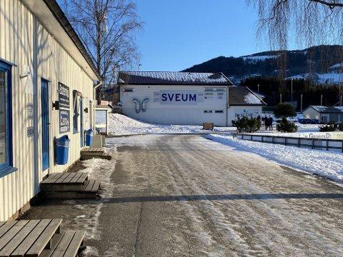 Spilleren som angrep og utførte det som omtales som grov vold på lagkameraten sin, kan neste uke vende tilbake til Sveum.