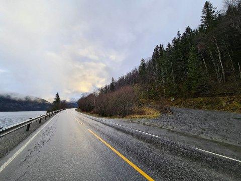 Lyngflåt er et av tre alternativ som nå vurderes for etablering av en miljøstasjon av Tinn kommune..