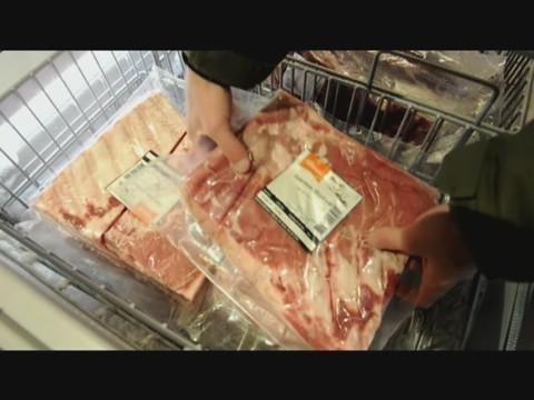 IKKE TRYGG? Fagforening reagerer på kutt i Mattilsynets budsjetter, og frykter dette kan gå ut over matsikkerheten. (Illustrasjonsfoto)
