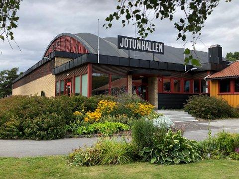 KRAV: Etter en etterkontroll fra Lotteritilsynet har Sandefjord Håndball fått et krav om tilbakebetaling av koronamidler.
