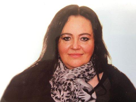 Irene Hiller Handeland
