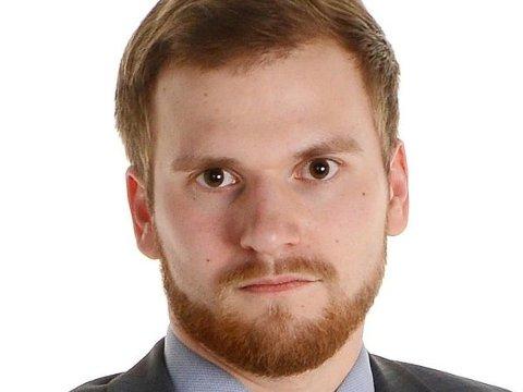 HADDE MED BUNAD: «Hadde bunaden med og dårlig tid», skriver stortingsrepresentant Willfred Nordlund i sitt refusjonskrav for en taxitur til Stortinget.