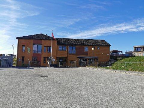 Espira barnehage fikk et uanmeldt tilsyn fra kommunen etter bekymringsmelding rundt smittevern