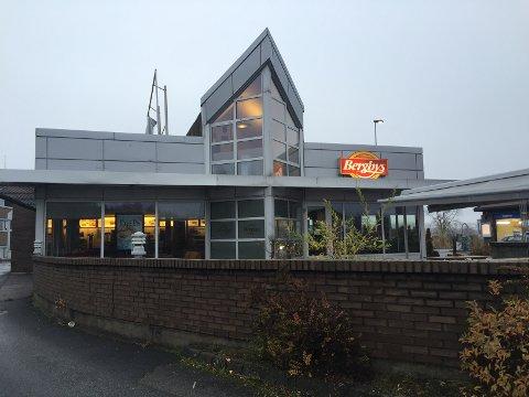 BURGER KING: Det er ikke kjent når Burger King vil overta på Myren i Skien. Ifølge eieren av lokalene skal det bygges om før kjeden flytter inn.