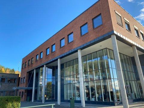 USN: Campus Notodden har nærmere 1000 søkere på venteliste, 769 har allerede fått skoleplass.
