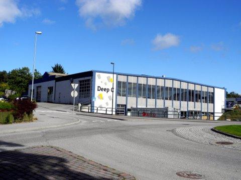 Deep C Technology (DCT) må betale 1,2 millioner for Solkystens aksjepost på 15 prosent i selskapet. Kravet var på vel 2,3 millioner kroner.